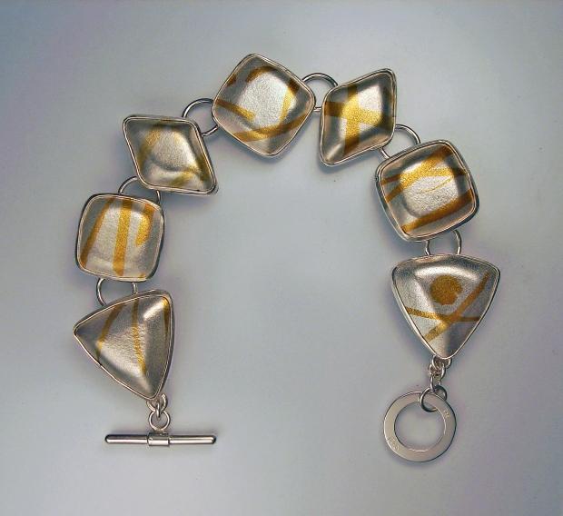 keum boo bracelet 1 .jpg